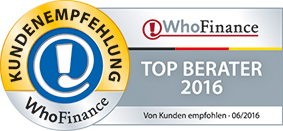 Top Berater 2016